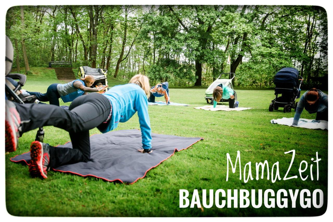 BauchBuggyGo